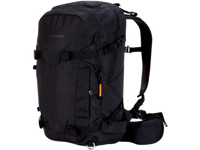 Mammut Nirvana 30 Backpack black